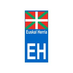 Euskal Herria EH...